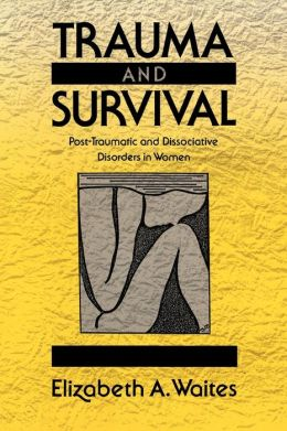 Trauma And Survival