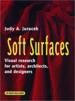 Soft Surfaces