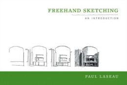 Freehand Sketching: An Introduction