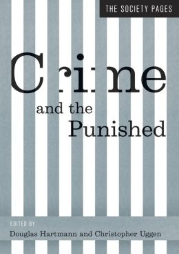 Crime and the Punished