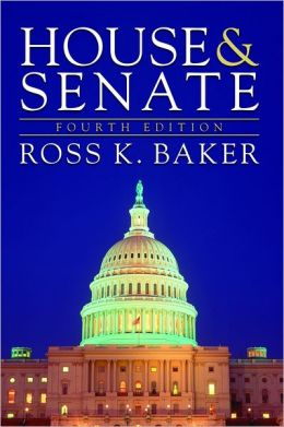 House and Senate 4e