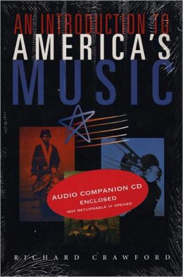 An Introduction to America's Music [With 3 CDs]