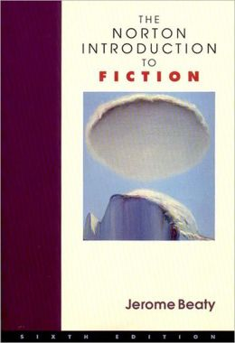 The Norton Introduction to Fiction