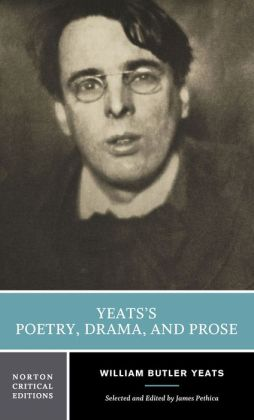 Yeats' Poetry and Prose