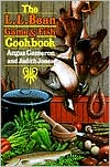 L. L. Bean Game and Fish Cookbook