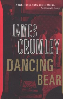 Dancing Bear (Milo Milodragovitch Series #2)