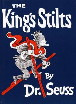The King's Stilts