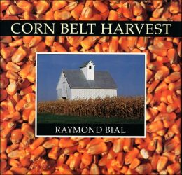 Corn Belt Harvest