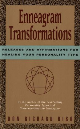 Enneagram Transformations