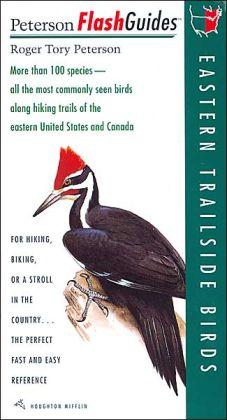 Eastern Trailside Birds
