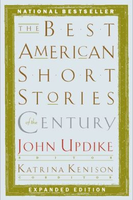 happiness in the short story how by lorrie moore Lorrie moore is very talented, and ''self- help'' is a funny, cohesive and moving collection of stories the title is not, perhaps, totally ironic from its beginnings fiction has pretended, among other things, that it is good for us.
