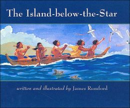 The Island-below-the-Star