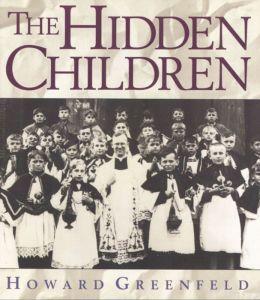 The Hidden Children