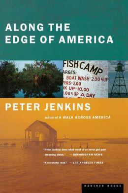Along The Edge Of America