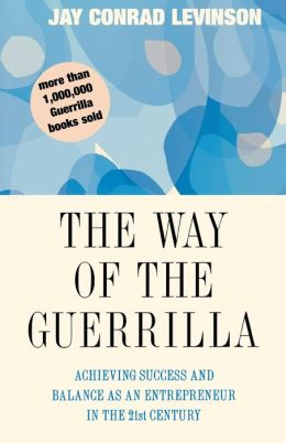 The Way Of The Guerrilla