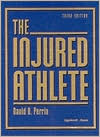 The Injured Athlete