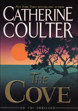 The Cove (FBI Series #1)