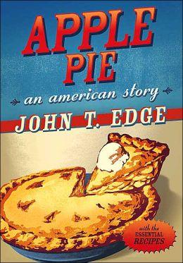Apple Pie: An American Story