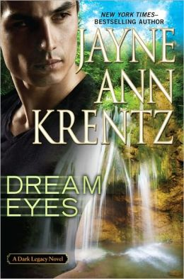 Dream Eyes