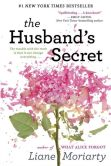 Book Cover Image. Title: The Husband's Secret, Author: Liane Moriarty