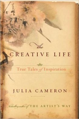 The Creative Life: True Tales of Inspiration