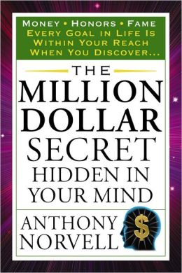 Million Dollar Secret Hidden in Your Mind