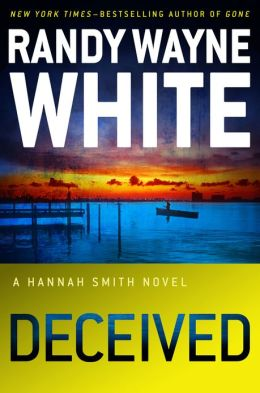 Deceived (Hannah Smith Series #2)