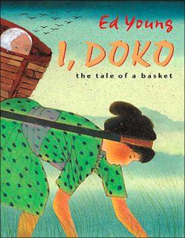 I, Doko: A Basket's Tale