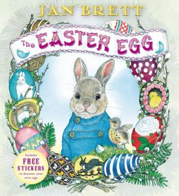 The Easter Egg