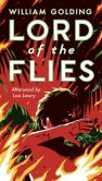 Book Cover Image. Title: Lord of the Flies, Author: William Golding