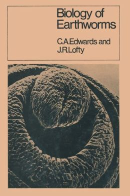 Biology of Earthworms