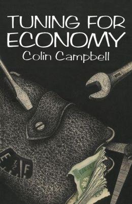 Tuning for Economy