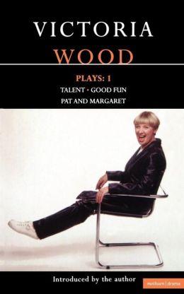 Wood Plays:1