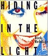 Hiding in the Light: On Images and Things