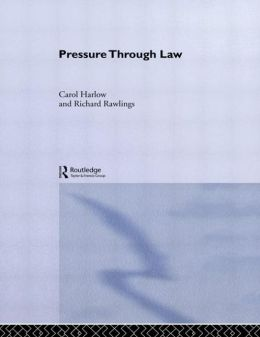 Pressure Through Law