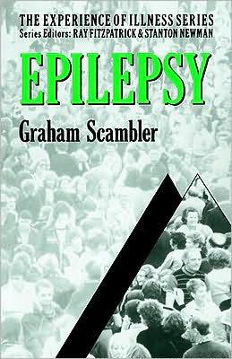 EPILEPSY - SCAMBLER