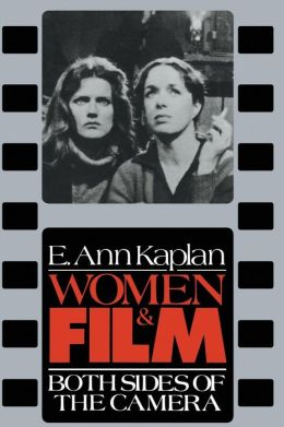Women and Film: Both Sides of the Camera