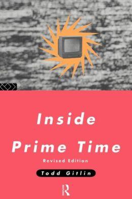 Inside Prime Time