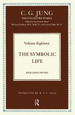 The Symbolic Life: Miscellaneous Writings
