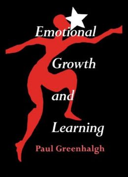 Emotional Growth and Learning