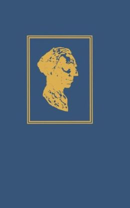 The Collected Papers of Bertrand Russell, Volume 12: Contemplation and Action, 1902-14
