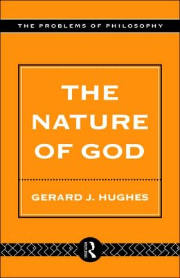 The Nature of God: An Introduction to the Philosophy of Religion