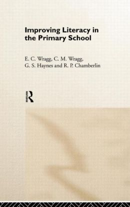 Improving Literacy in the Primary School