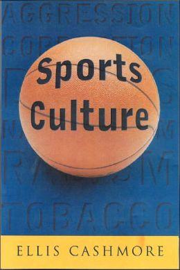 Sports Culture: An A-Z Guide