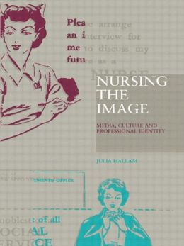 Nursing The Image