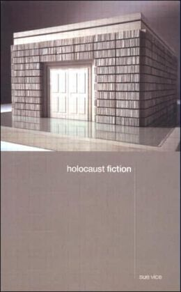 Holocaust Fiction