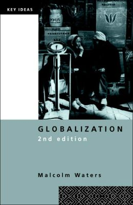 Globalization, Second Edition