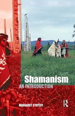 Shamanism: A Concise Introduction