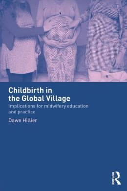 Childbirth in the Global Village