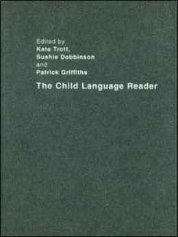 The Child Language Reader
